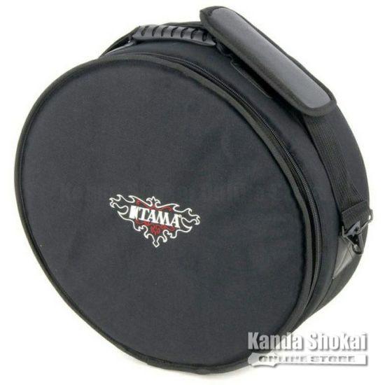 TAMA Snare Bag DBS14の商品画像1