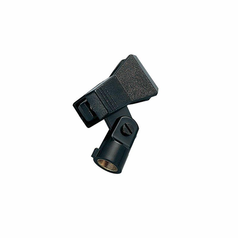 TAMA  Microphone Holder UMH02の商品画像1