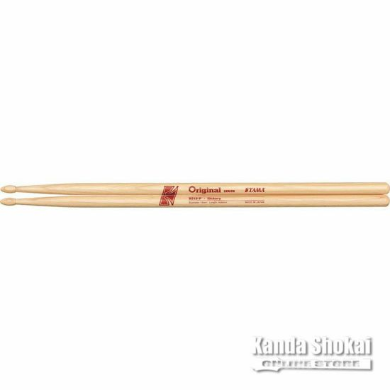 TAMA Original Series Hickory Stick H213-Pの商品画像1
