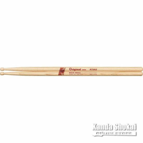 TAMA  Original Series Hickory Stick H213-Bの商品画像1