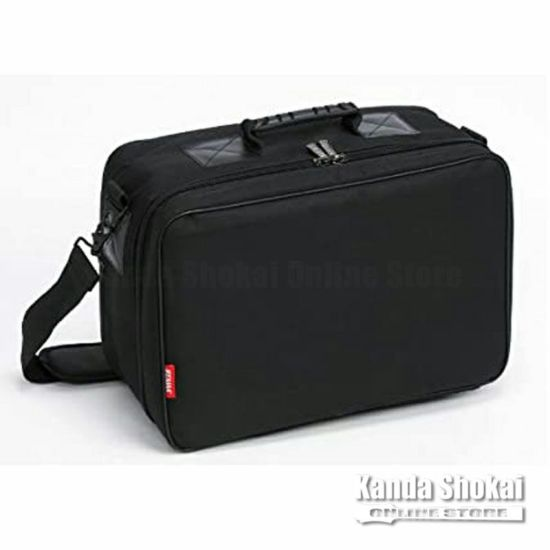 TAMA Twin Pedal Bag DPB210の商品画像1