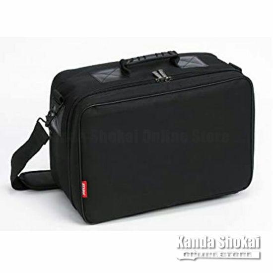 TAMA Twin Pedal Bag DPB210の商品画像1
