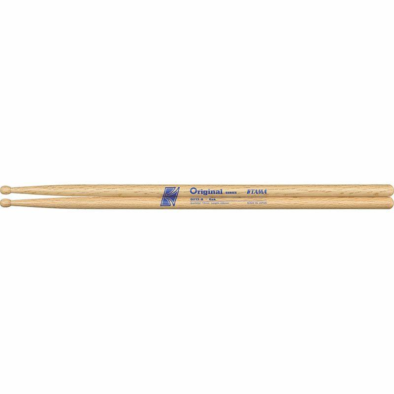 TAMA Original Series Oak Stick O213-Bの商品画像1