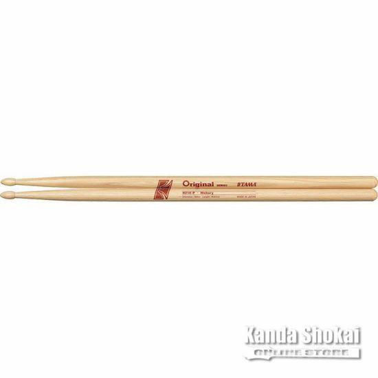 TAMA Original Series Hickory Stick H214-Pの商品画像1