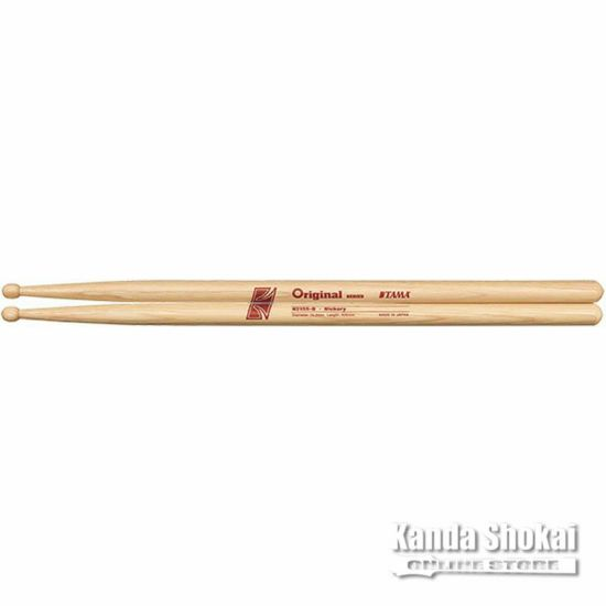 TAMA Original Series Hickory Stick H2155-Bの商品画像1