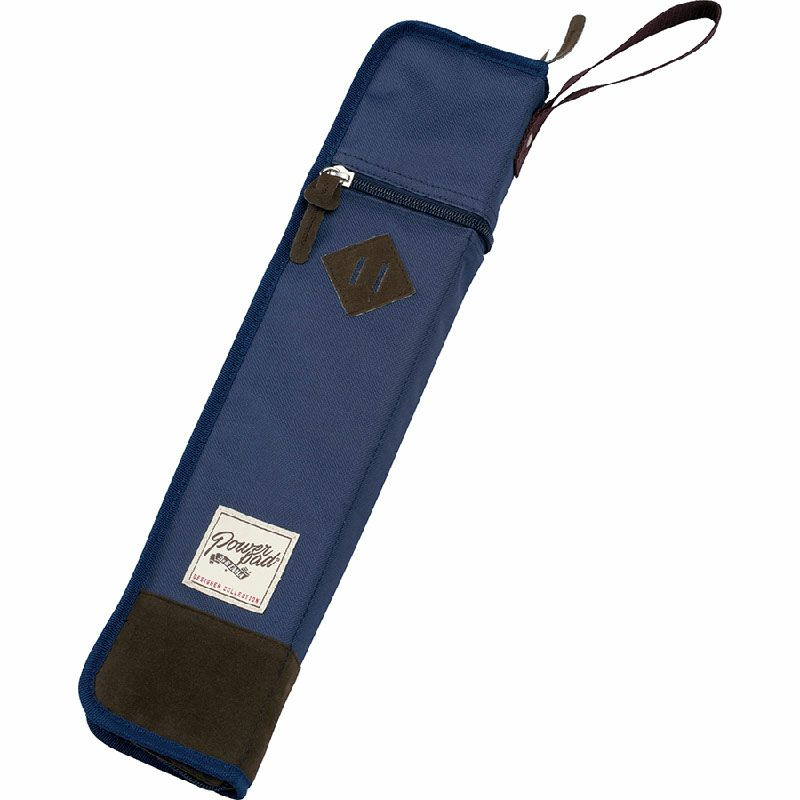 TAMA Powerpad Designer Bag -Stick- TSB12NBの商品画像1