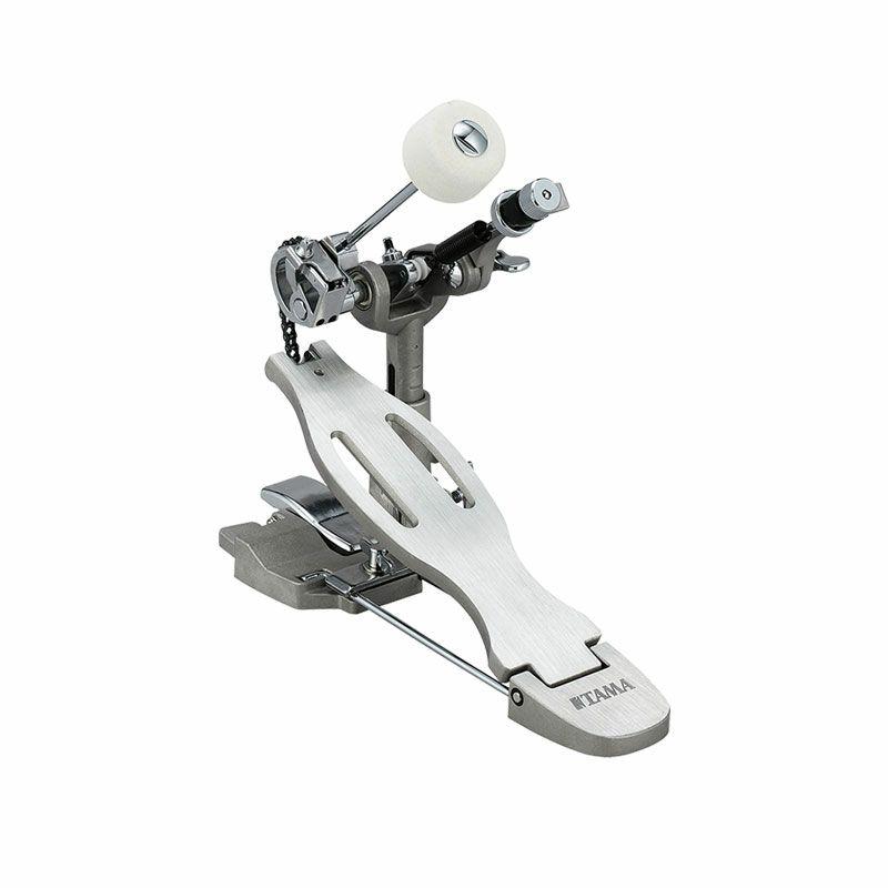 TAMA The Classic Pedal HP50の商品画像1