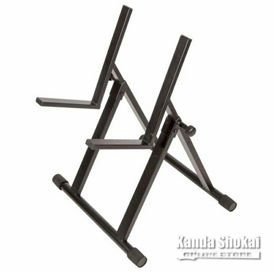 [Outlet] Fender Amp Stand - Large, FAS70BKの商品画像1