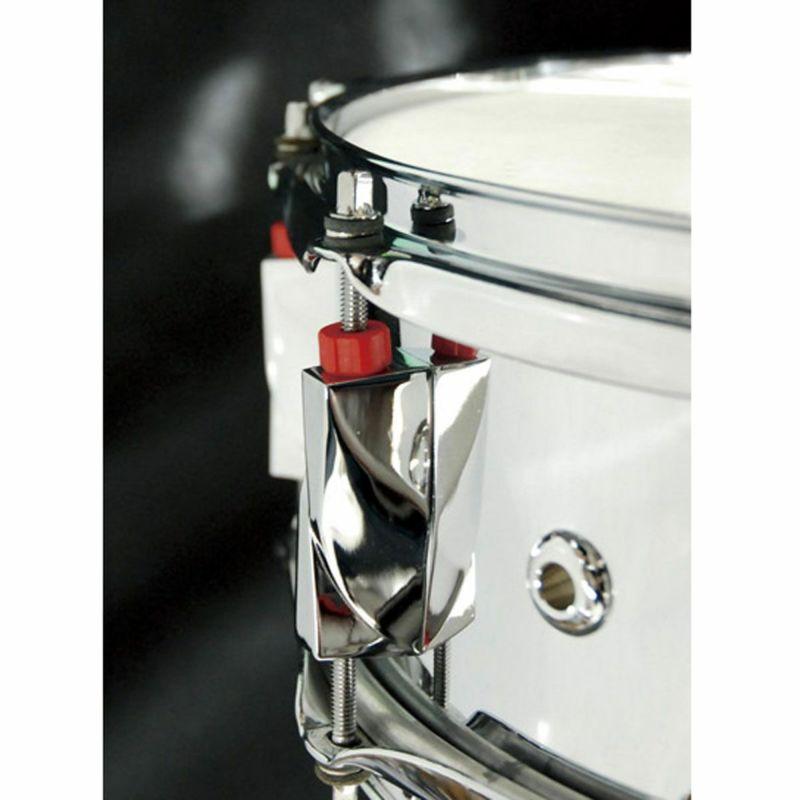 CANOPUS LED ROCK CTL4の商品画像1