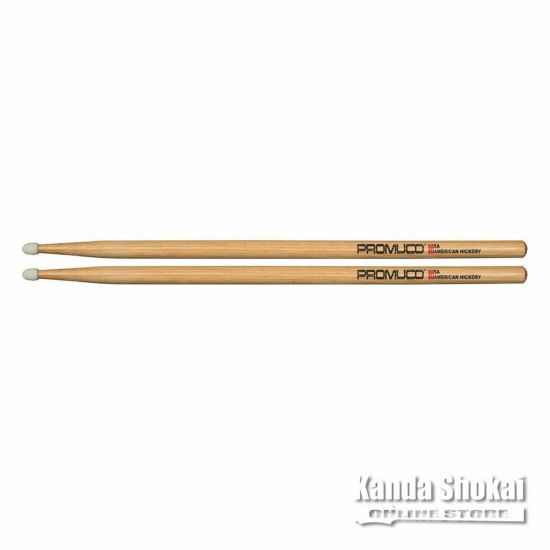 Promuco American Hickory - 5A / 1801N5Aの商品画像1