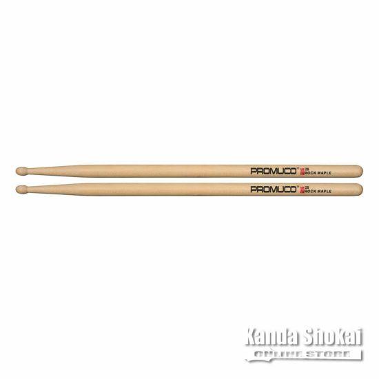 Promuco Rock Maple - 2B / 18022Bの商品画像1