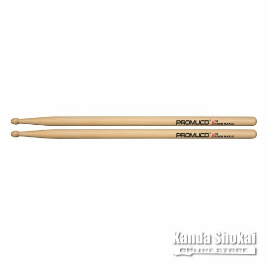 Promuco Rock Maple - 5B / 18025Bの商品画像1