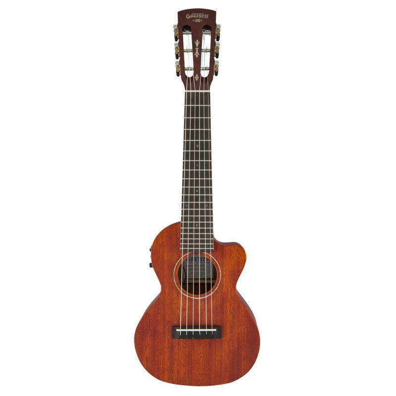 Gretsch G9126 A.C.E. Guitar-Ukuleleの商品画像1