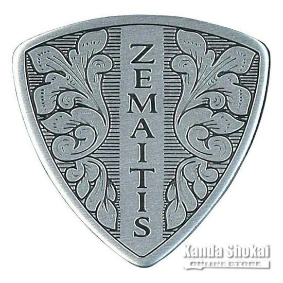 Zemaitis Pick ZP06 TR/M, Pack of 20の商品画像1