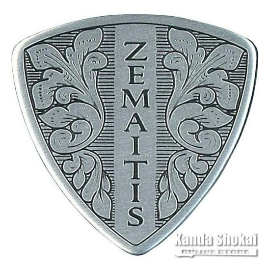 Zemaitis Pick ZP06 TR/H, Pack of 20の商品画像1