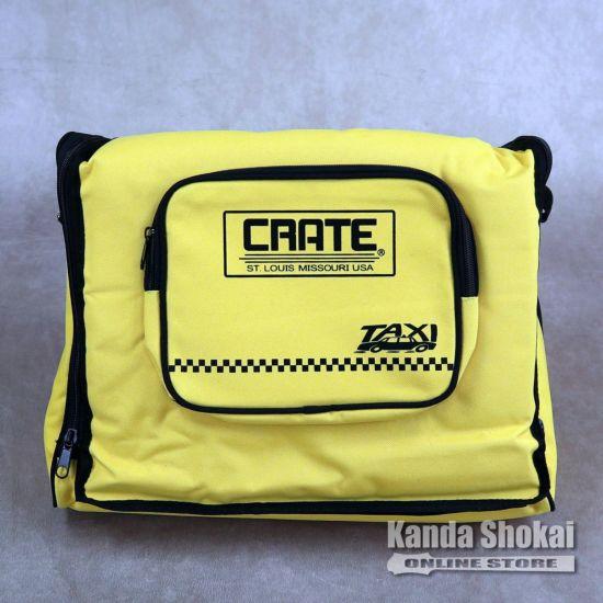CRATE TX15&30用キャリング・バッグの商品画像1