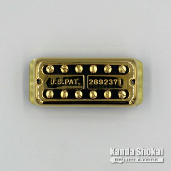 Gretsch Filtertron Gold, Neckの商品画像1