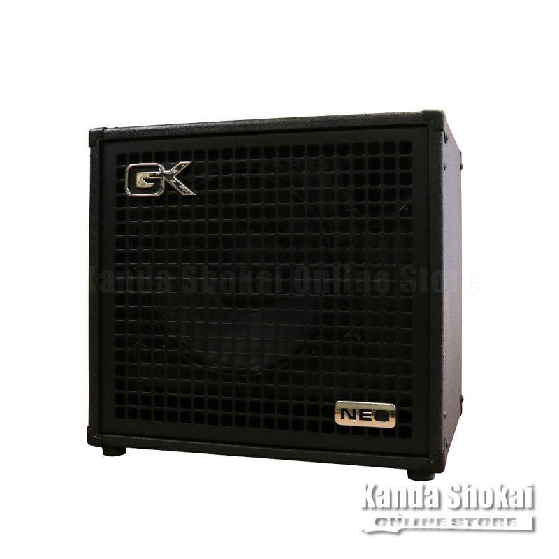 Gallien-Krueger Legacy 112 Bass Combo Ampの商品画像1