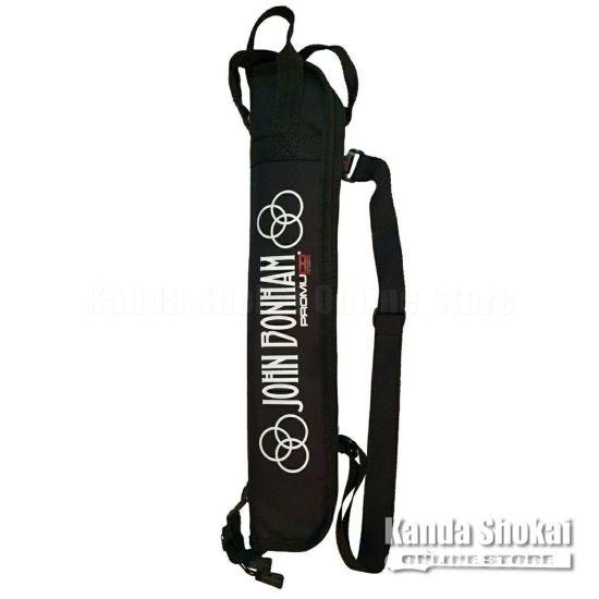 Promuco John Bonham Drumstick Bagの商品画像1