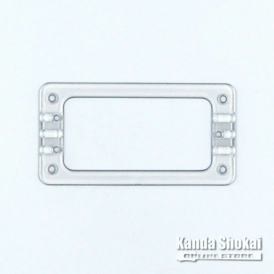 Gretsch Bezel for Electromatic Collection, Silverの商品画像1