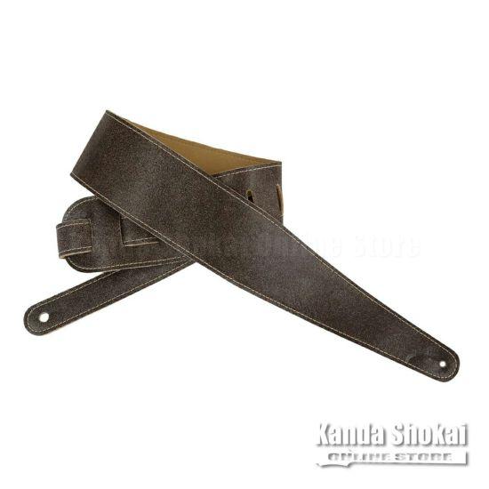 LM GUITAR STRAP   LS-2804D BRの商品画像1